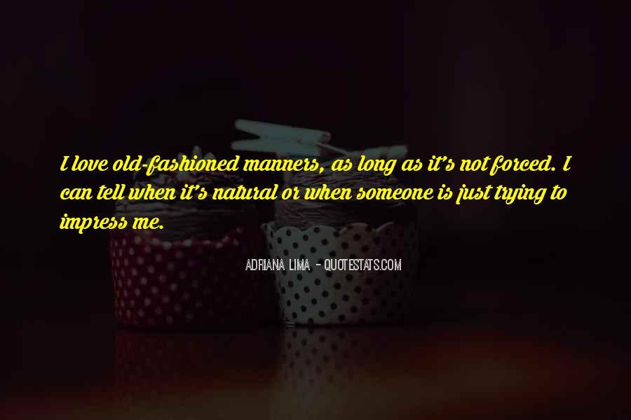 Sleepover Spongebob Quotes #640693