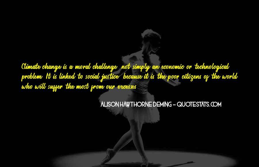 Sleepy Hollow Katrina Quotes #429200