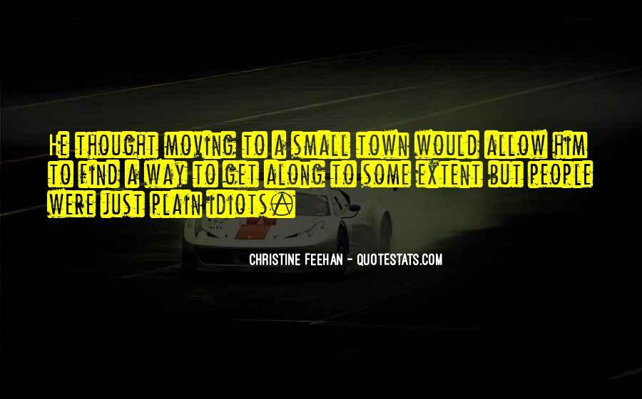Sleepy Hollow Katrina Quotes #629238