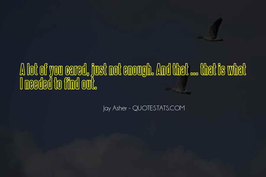 Slick Talk Quotes #1767478