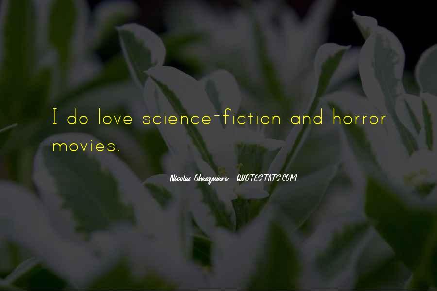 Sloppy Joe Movie Quotes #283623