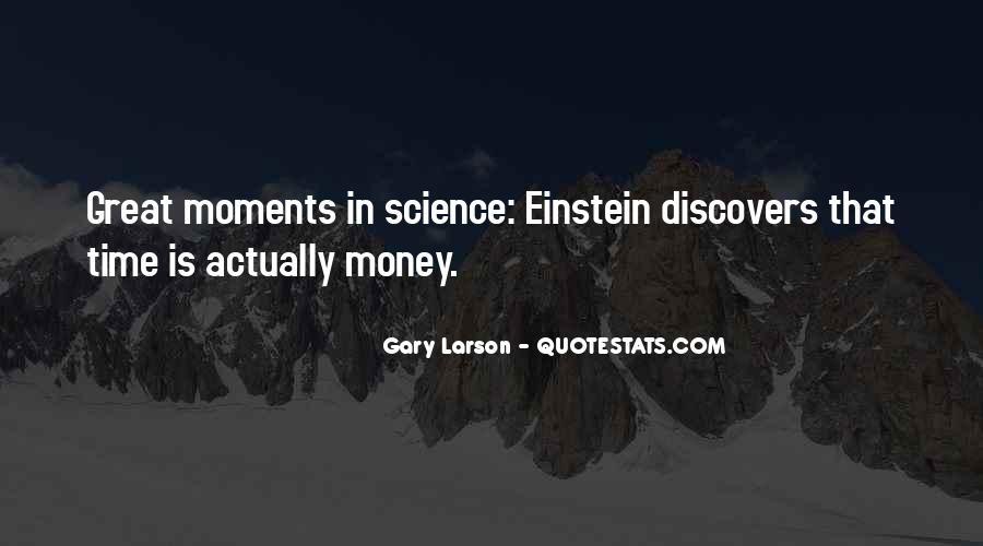 Sloppy Joe Movie Quotes #546612