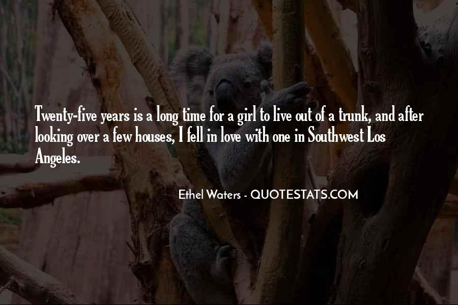 Sloppy Love Quotes #1372418
