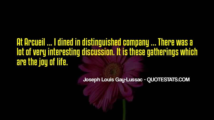 Sloppy Love Quotes #1611061