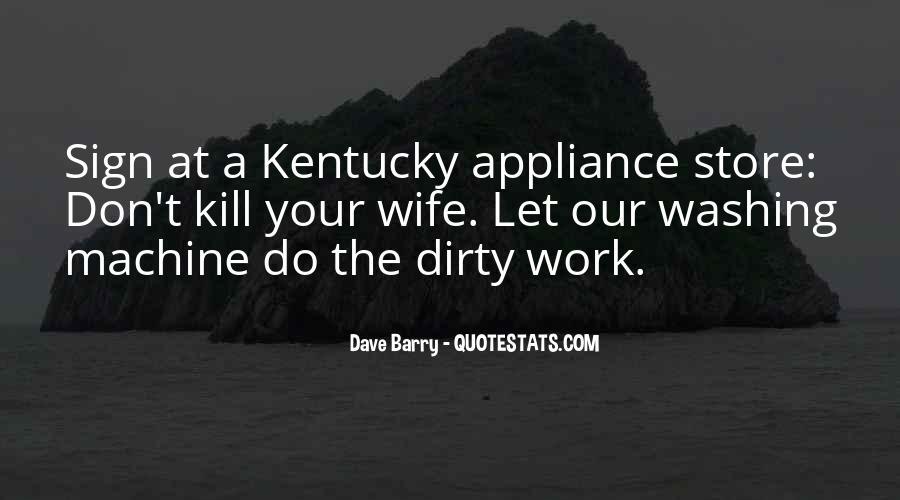 Sloppy Love Quotes #84918