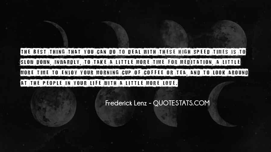 top slow down life quotes famous quotes sayings about slow