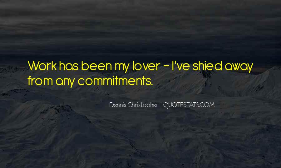 Slowly But Surely Love Quotes #1669492