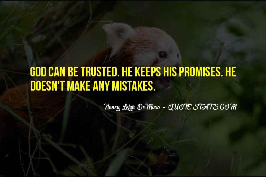 Slowpoke Gonzales Quotes #1387291