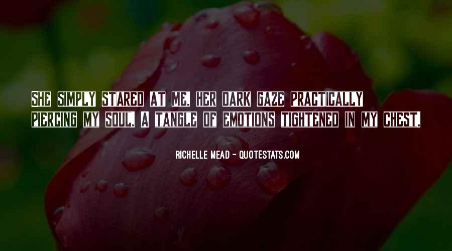 Slugga Boyz Quotes #1580817