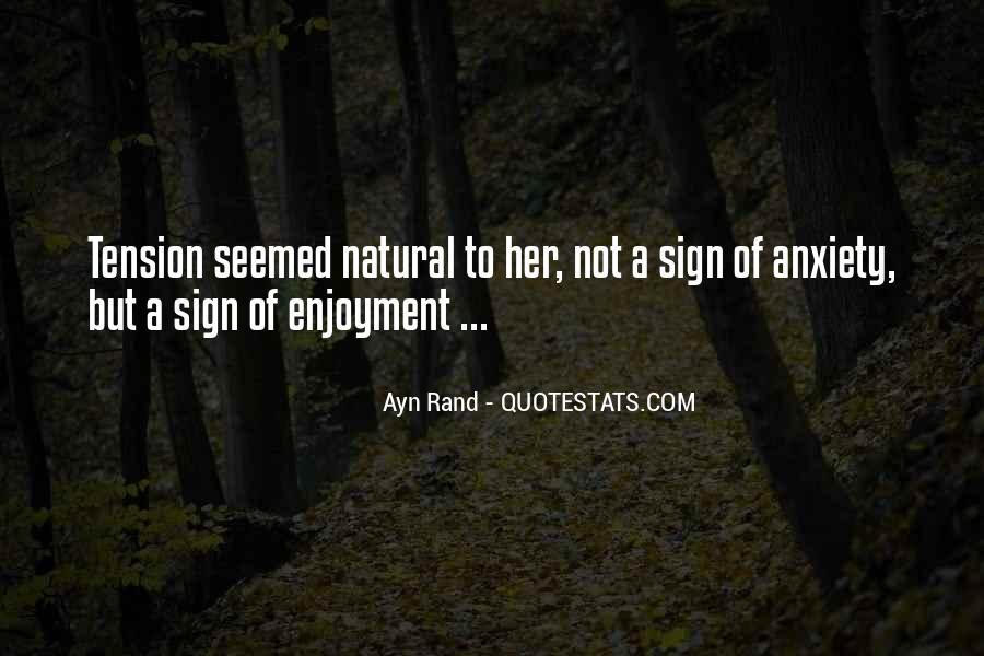 Slumming Book Quotes #569148