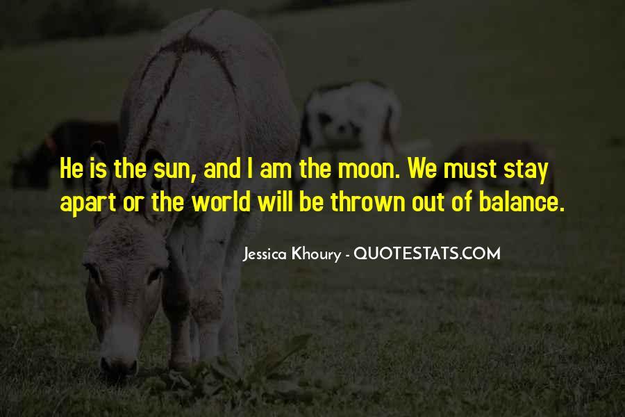 Slushie Quotes #1193565