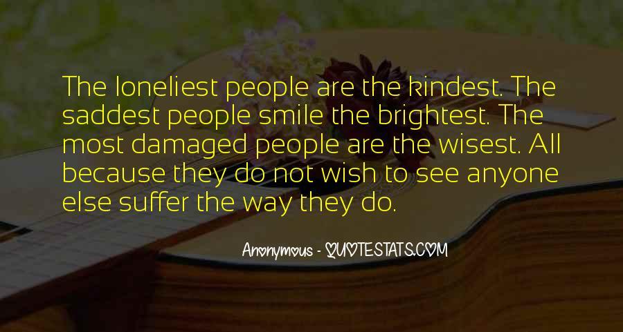 Slushie Quotes #1875329
