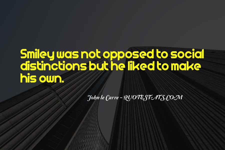 Small Disappointments Quotes #327451