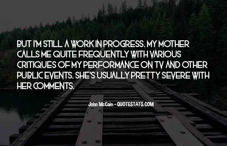Small Island Queenie Bligh Quotes #876736