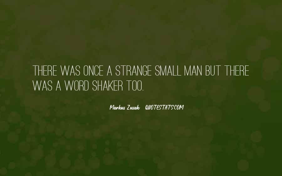 Top 72 Small One Word Quotes: Famous Quotes & Sayings About ...