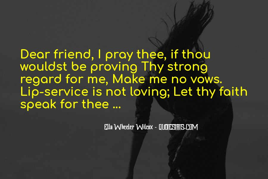 Smallest Bible Quotes #115183