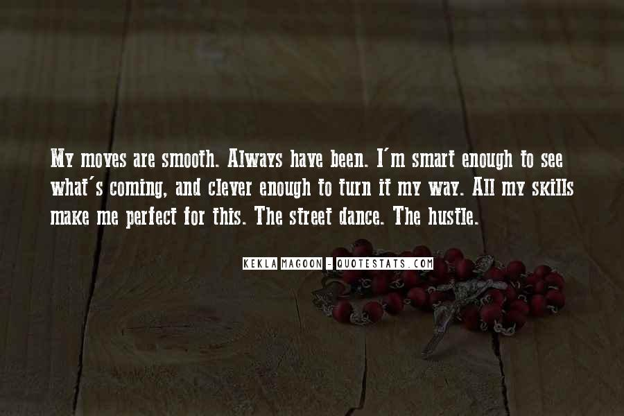 Smart Clever Quotes #1438947