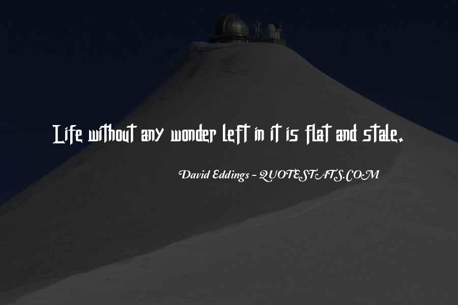 Smart Clever Quotes #1822927