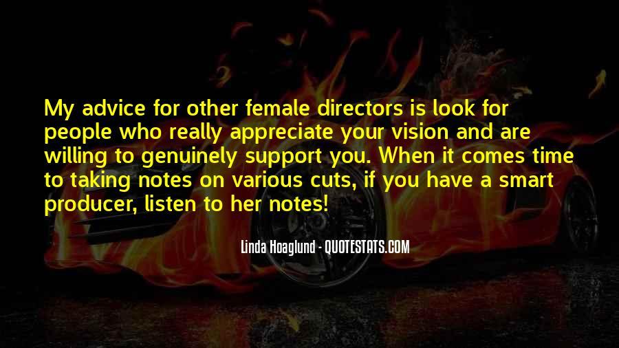 Smart Cuts Quotes #1135879