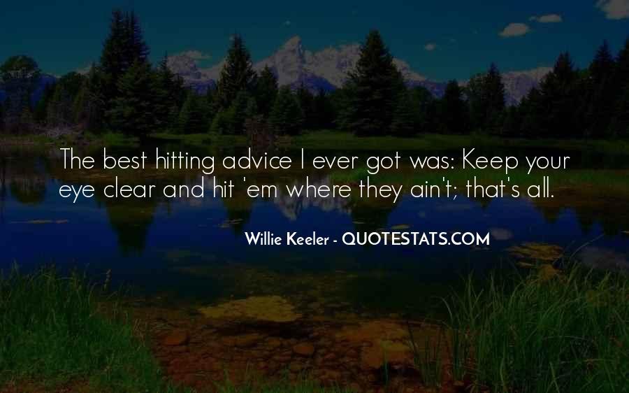 Smart Shopper Quotes #182436