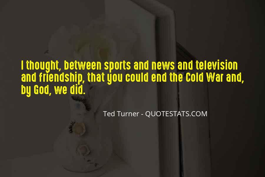 Smartest Man Alive Quotes #57147