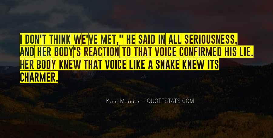 Smartest Man Alive Quotes #598857