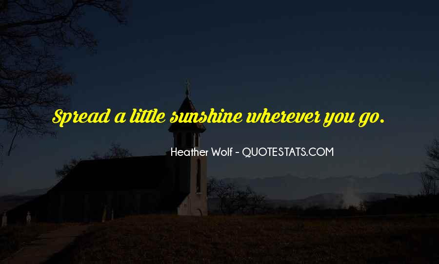Smile Even Though You Have A Problem Quotes #1113163