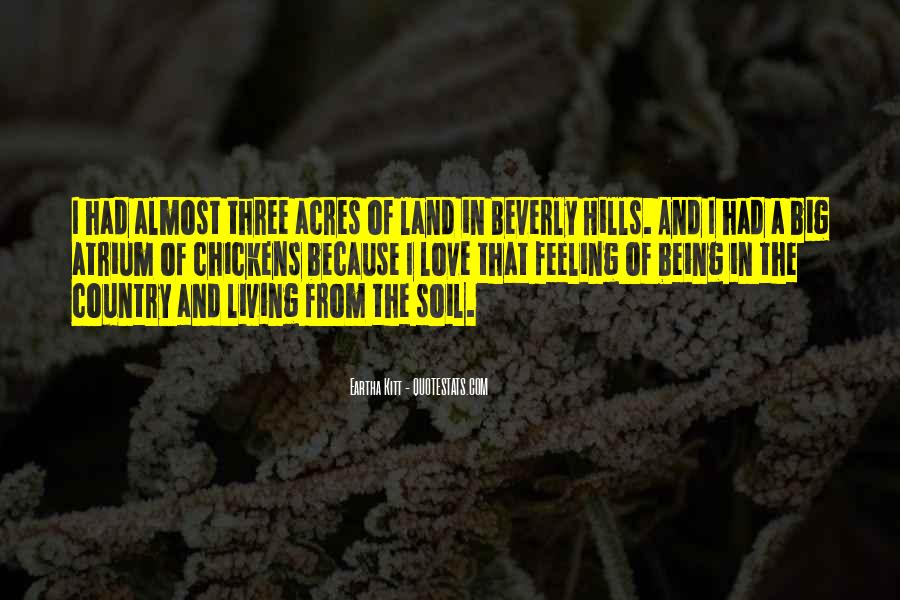 Smile Eyes Closed Quotes #1102577