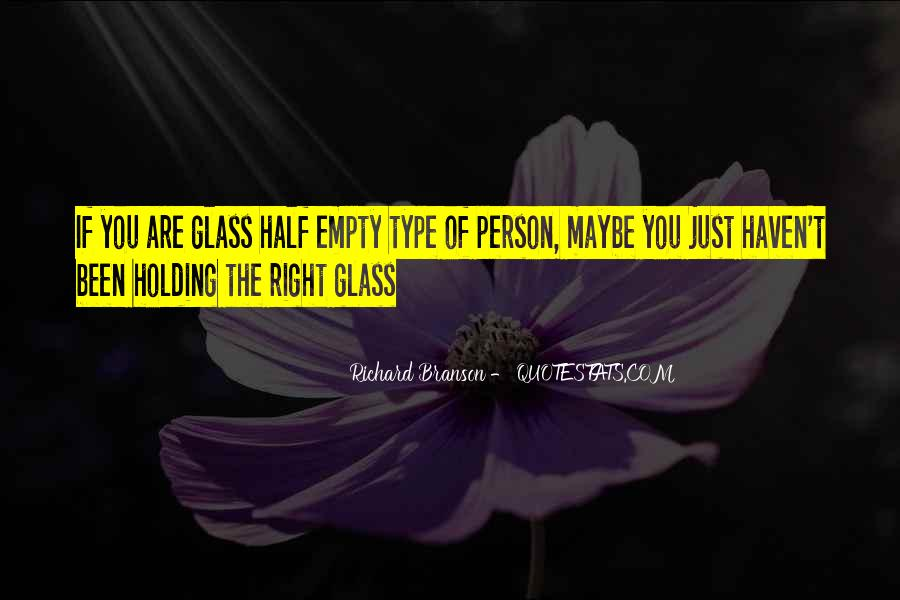 Quotes About Richard Branson #131878