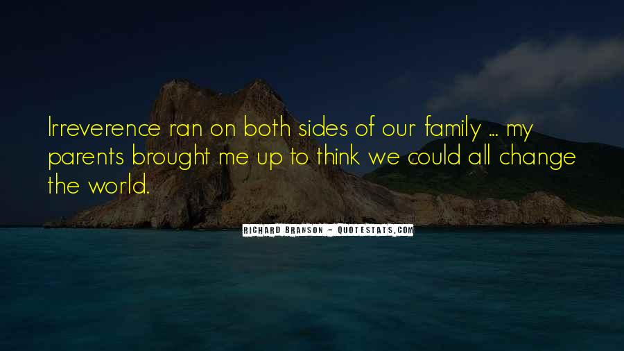 Quotes About Richard Branson #15410