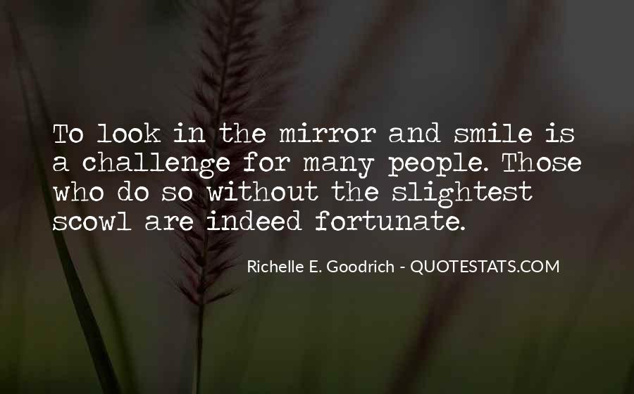 Smile With Confidence Quotes #622681