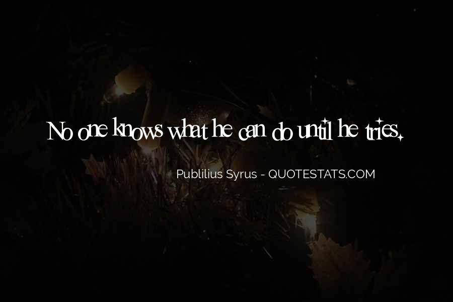Smite Isis Quotes #557006