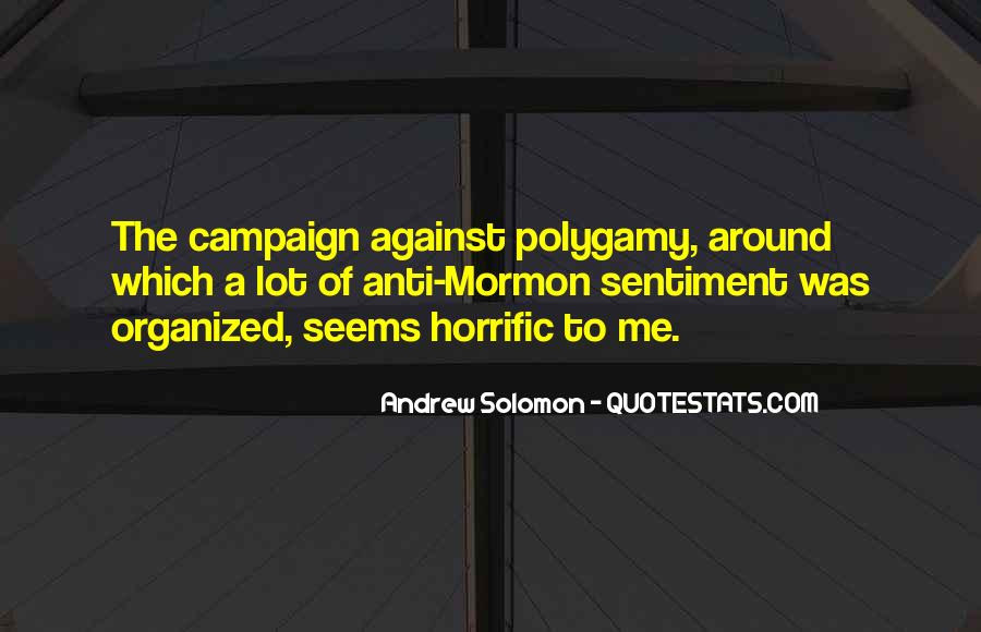 Smite Isis Quotes #594447
