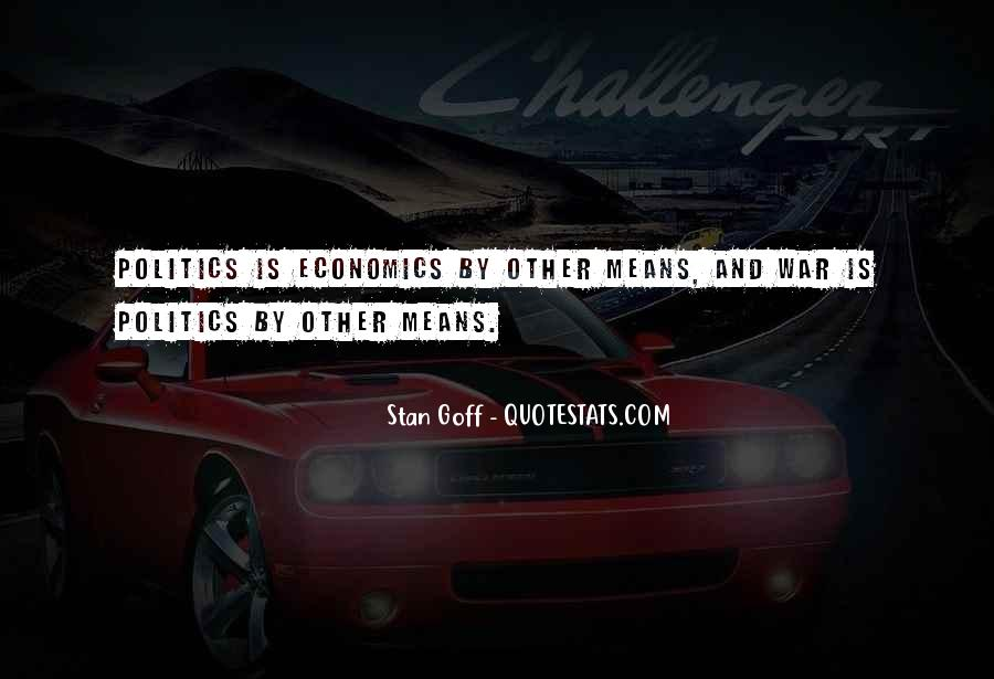 Smithereens Quotes #1185540