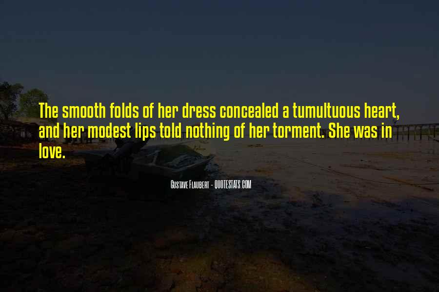 Smooth Love Quotes #782519