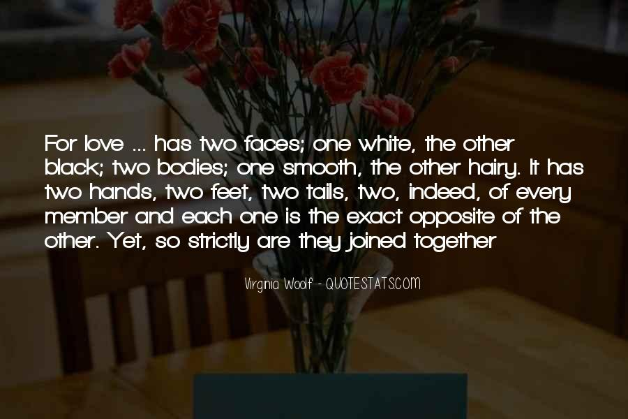 Smooth Love Quotes #96602