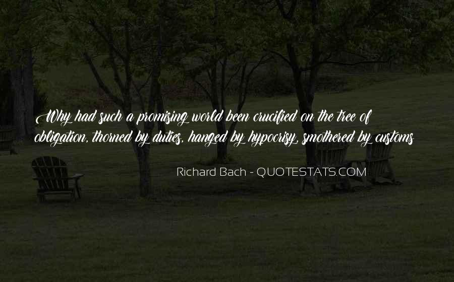 Smothered Quotes #1143196