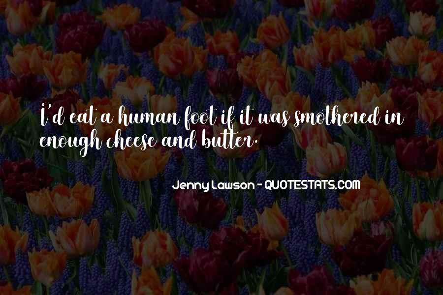 Smothered Quotes #1303320