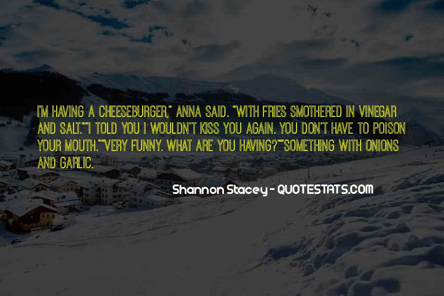 Smothered Quotes #1651501