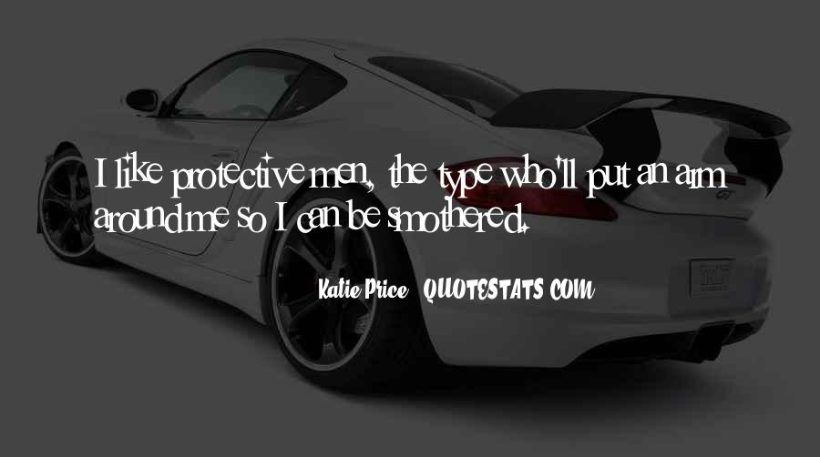 Smothered Quotes #347354