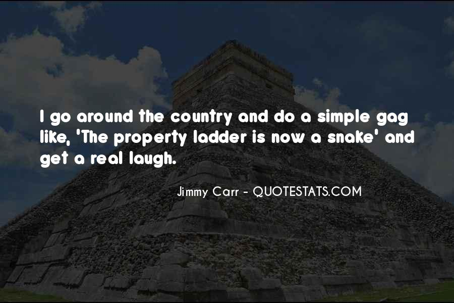 Snake And Ladder Quotes #1711515