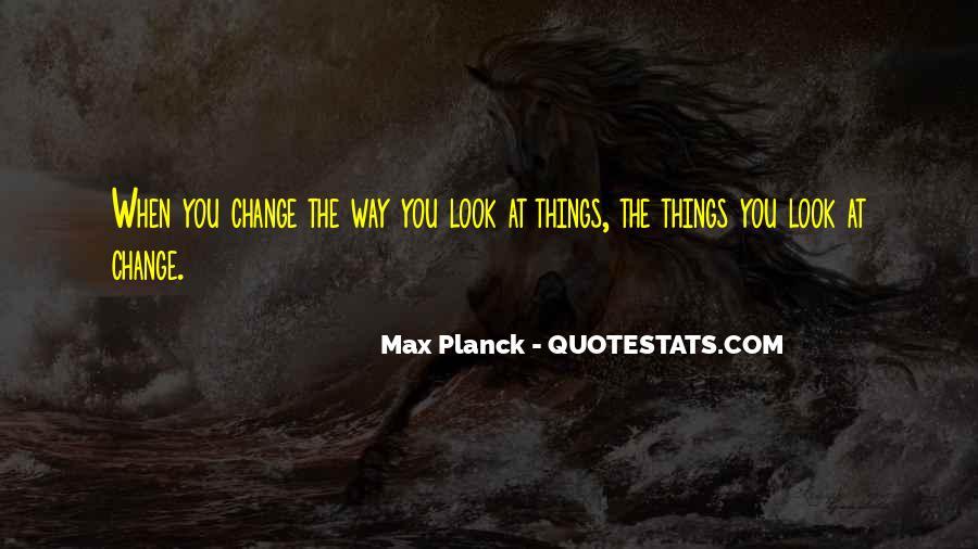 Quotes About Sturmoviks #1120947