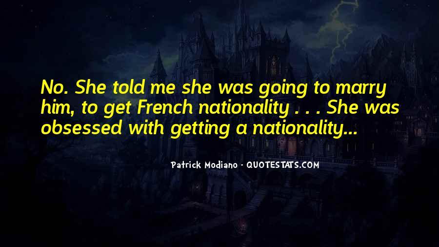 Quotes About Sturmoviks #1549053