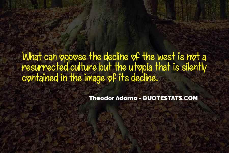 Quotes About Sturmoviks #60953