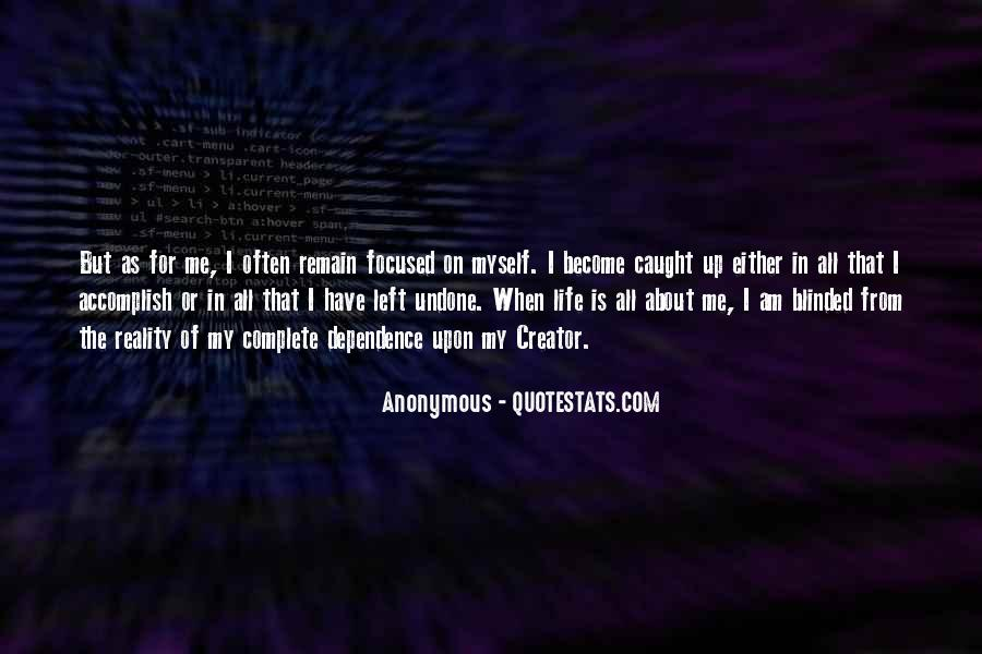 Quotes About Sturmoviks #773940