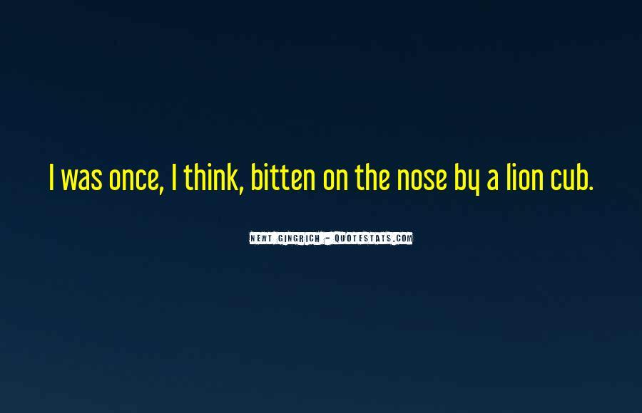 Sneha Kannada Quotes #1507029