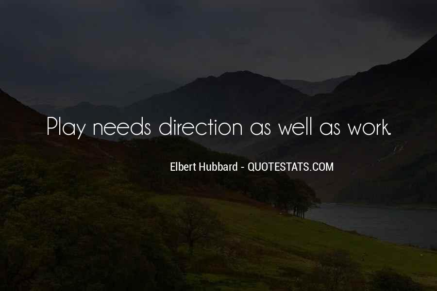 Sneha Kannada Quotes #1669056