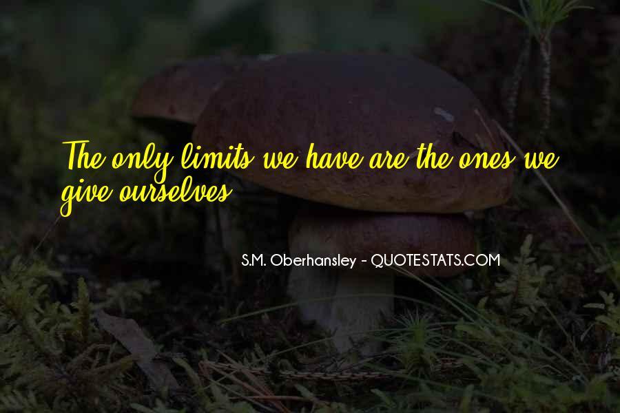 Sneha Kannada Quotes #1725305
