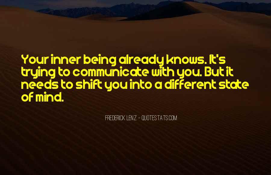 Sneha Kannada Quotes #639251