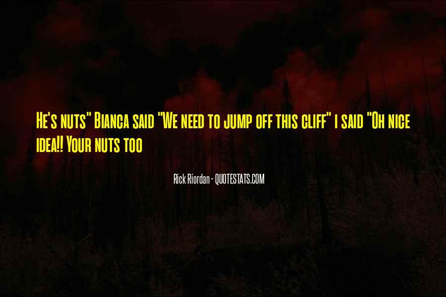 Snor Quotes #43756